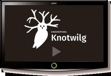 knotwilg